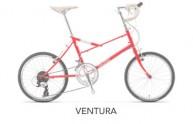 list-ventura_on