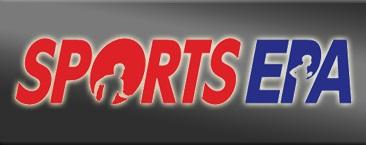 title_sportsepa_03