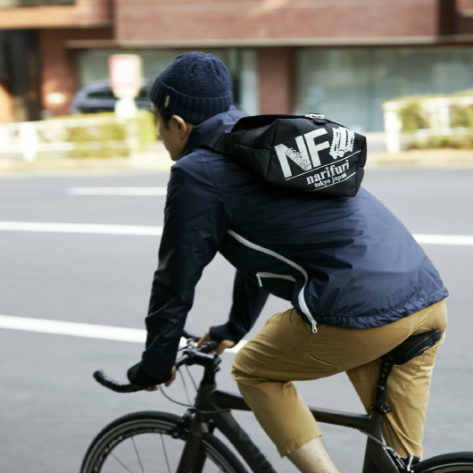 NFMP_01-D09