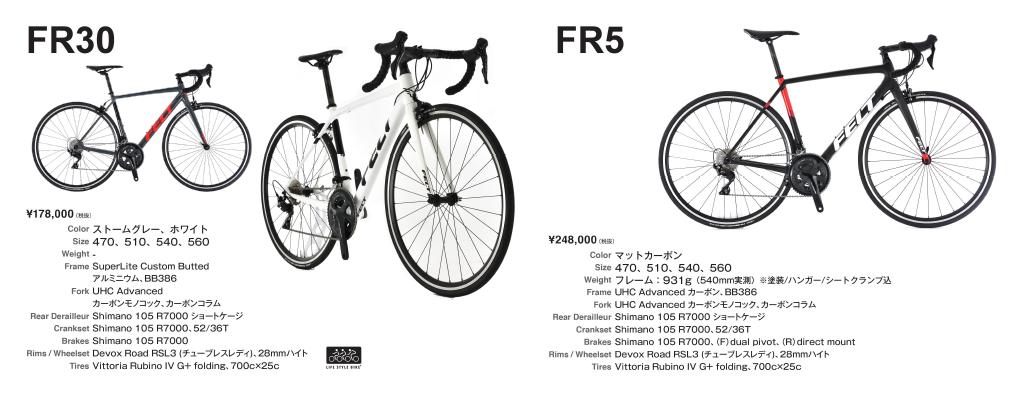 FR30F5