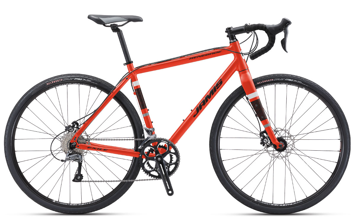 bikes-renegade-exile_ano-inferno