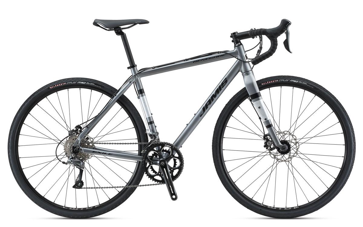 bikes-renegade-exile_ano-palladium