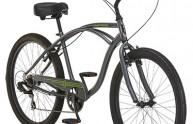 bike_s7