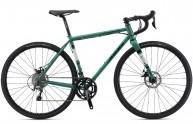 bikes-renegade-expat_flat-jack-pine