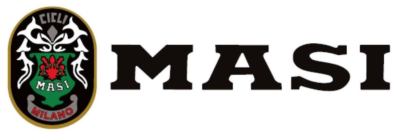 AB_MASI